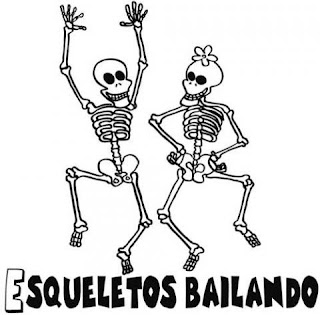 http://mariajesusmusica.wix.com/esqueletos1