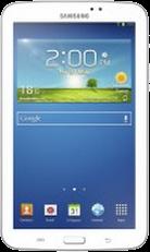 Samsung Tab 3 7.0