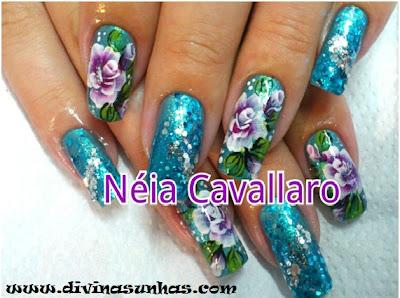 unhas-decoradas-carga-dupla-flores-neiacavallaro1