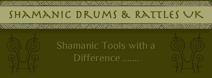 shamanic druidry