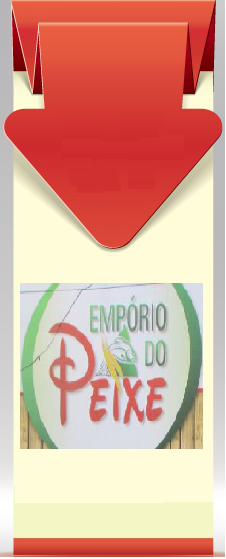 Emporio do Peixe patrocina o Blog do Dentinho