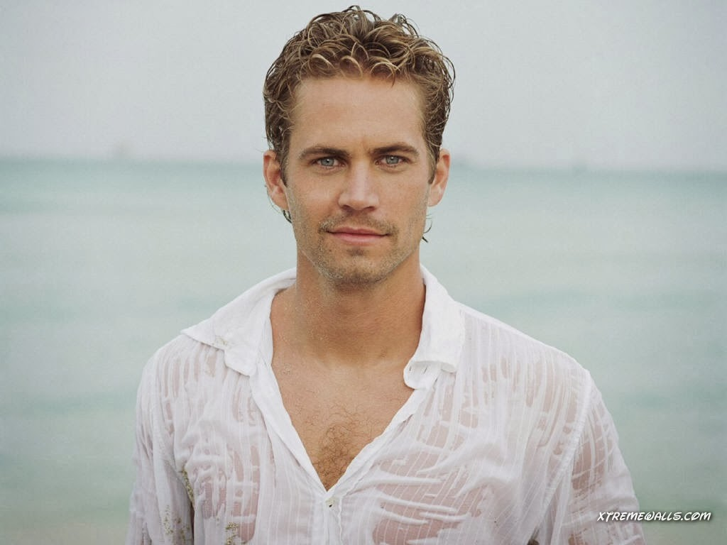 Hd Wallpapers Blog Paul Walker Hd Wallpaper