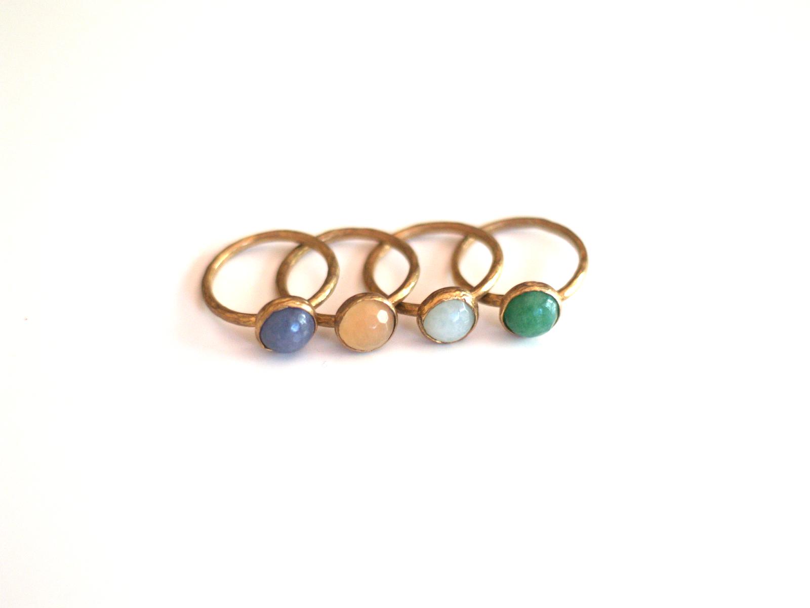 Montaj Jewelry