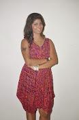 Geethanjali glamorous photos-thumbnail-15