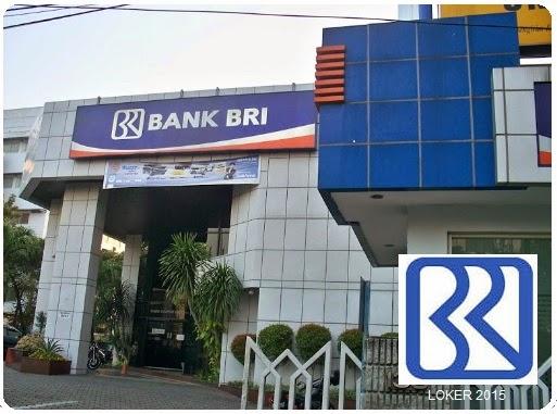 Lowongan Kerja Terbaru Maret 2015 Cpns Bumn Bank  Share