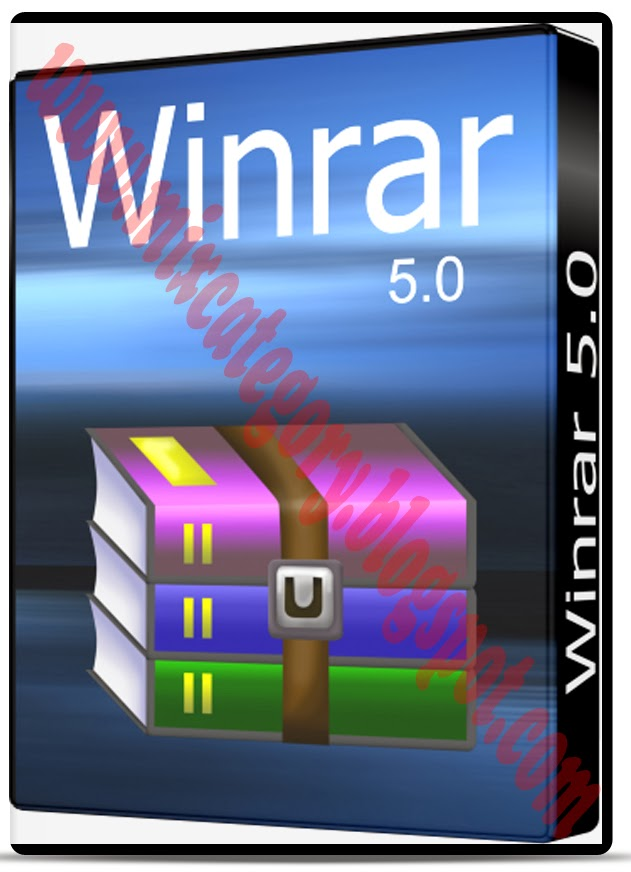 how to download direct x 11 winrar