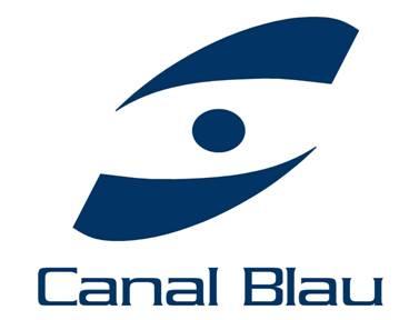 Canal Blau España