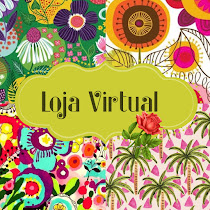 Já clicou na loja virtual?