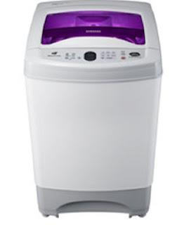 cuci sanyo smart beauty, cuci sanyo 1 tabung 2015, cuci sanyo 2 tabung sw-740xt, cuci sanyo satu tabung, cuci sanyo 2 tabung 8 kg, sanyo 1 tabung terbaru,