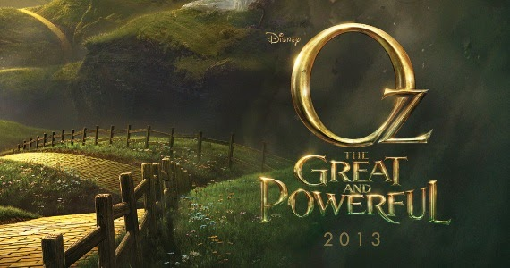 oz the great and powerful free online movie2k