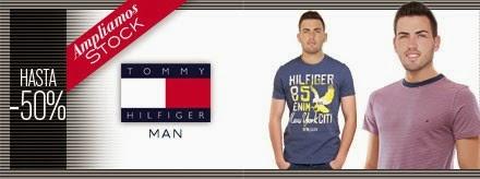 camisetas de marca baratas, ropa, ropa online, ropa online barata