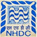 Manager & Officer Posts at  National Handloom Development Corporation Limited (NHDC) Ltd Recruitment 2015, Lucknow