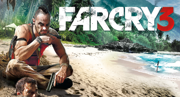FAR CRY 3 ~ Download 2017