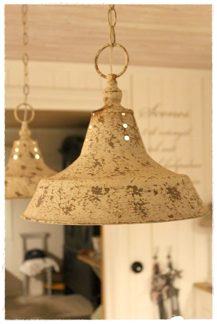Köket lampor ~ zeedub.com