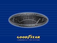 FuelMax Tehnology