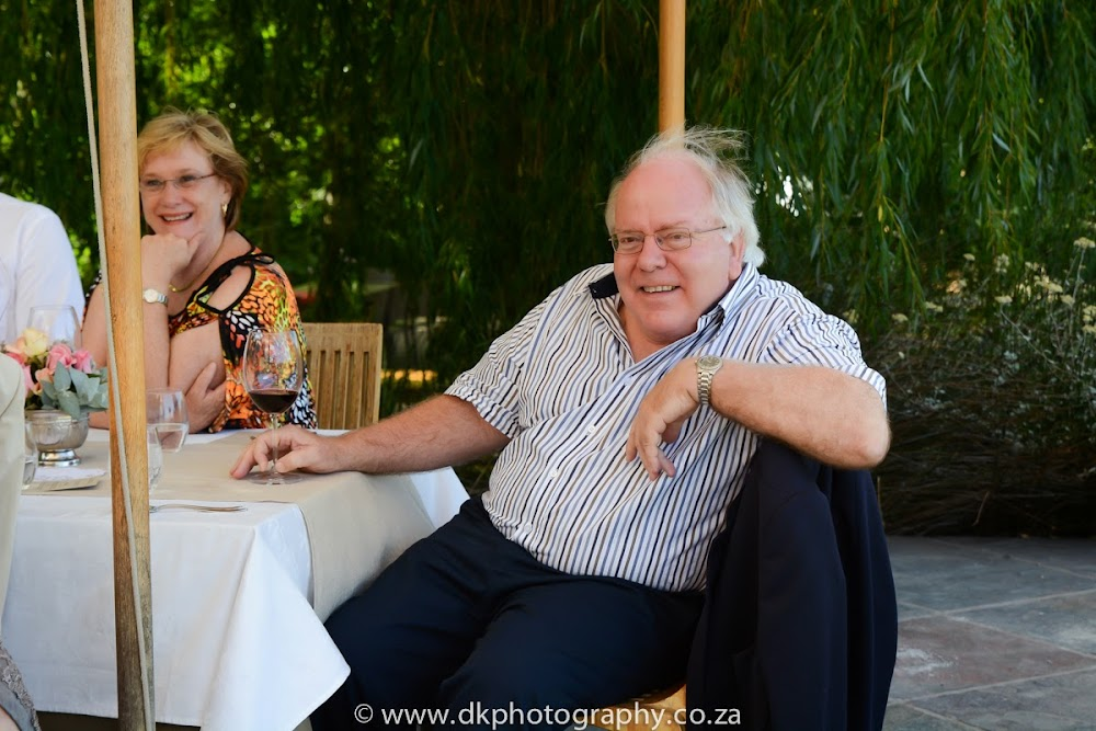 DK Photography DSC_5129 Susan & Gerald's Wedding in Jordan Wine Estate, Stellenbosch  Cape Town Wedding photographer