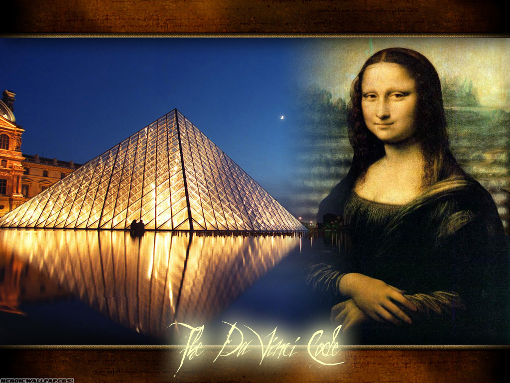 the da vinci code essay Suggested essay topics and study questions for dan brown's the da vinci code perfect for students who have to write the da vinci code essays.