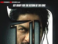Don 2 [Subtitle Indonesia] [3gp mp4 mkv]