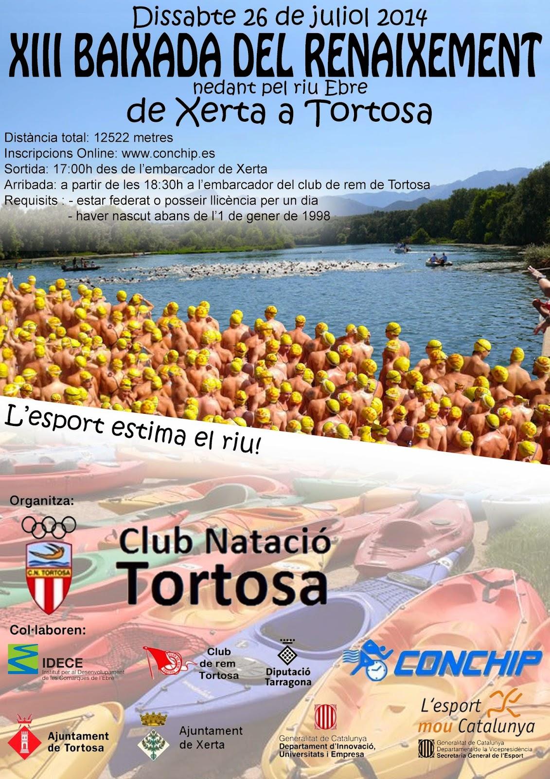 http://www.clubnataciotortosa.com/baixada.php?opm=a&sesio_id=0