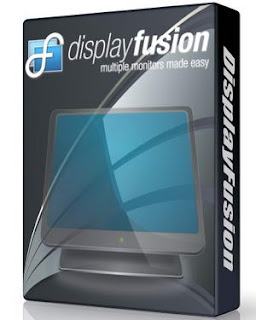 DisplayFusion Pro 4.0.1 Final MFShelf Software Free Download