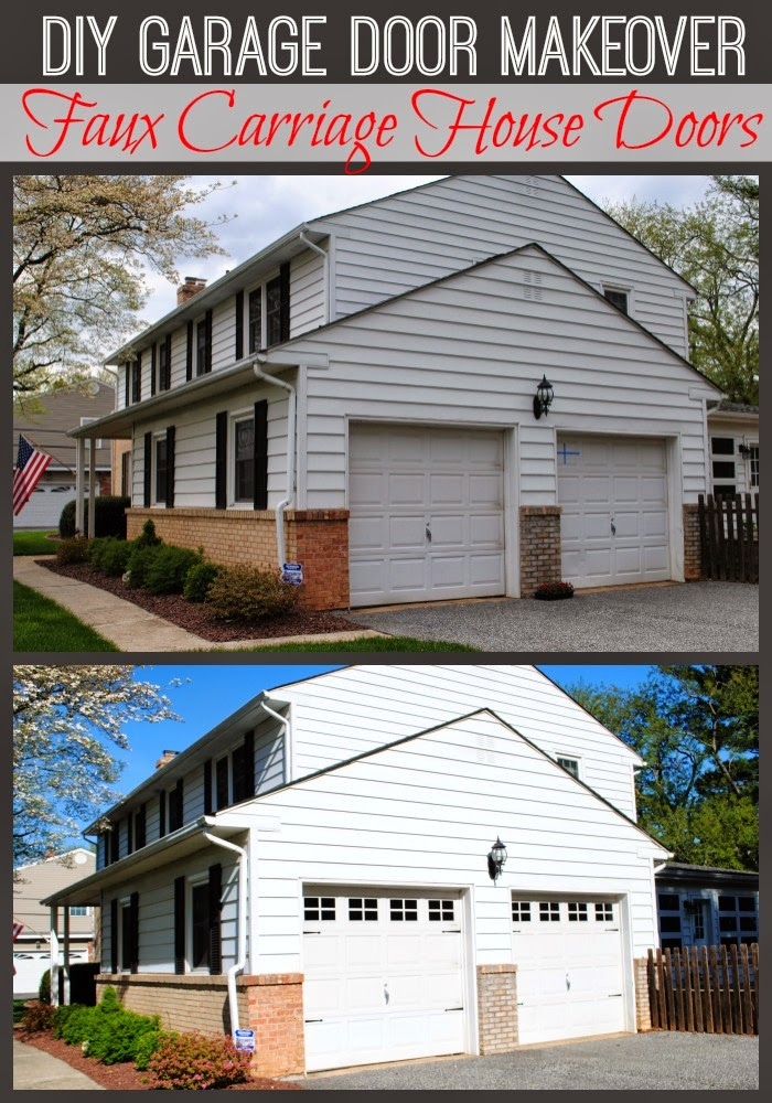 for how garagedoor garage buy less to doors hero c