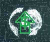 Tips meningkatkan pendapatan dari blog