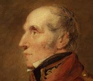 Sir John William Waters