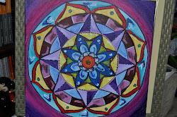 Mandala do Amor