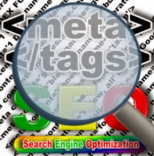 How to Make SEO Friendly Meta Tags