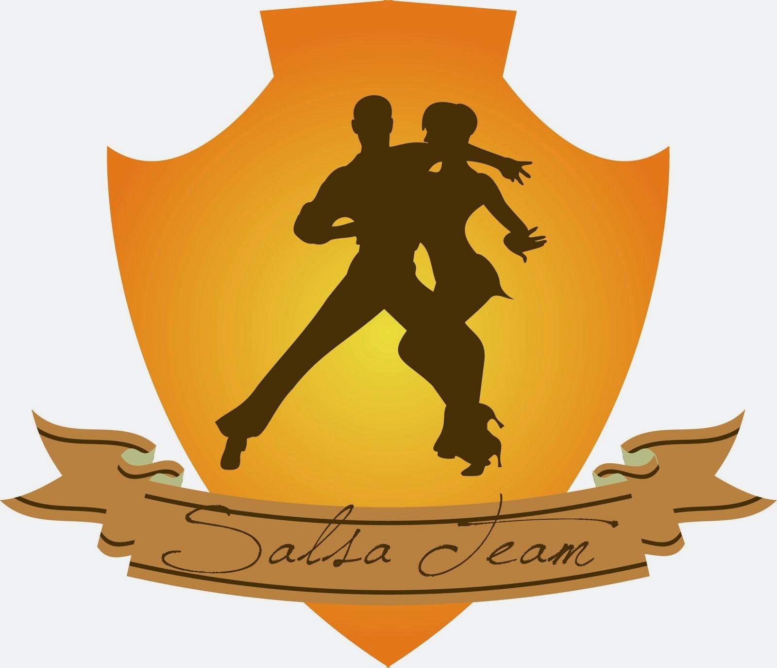 ¿Sabías que en el Local de la academia funciona también una escuela de baile?