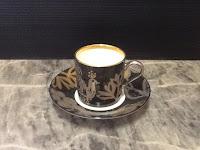 中古 ノリタケ ブラックパール コーヒーC&S 4667 買取