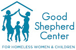Good Shepherd Center for Homeless Women & Children