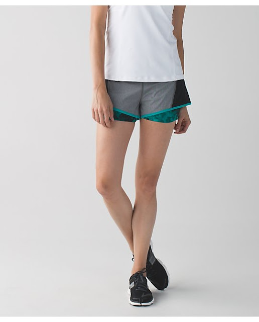 lululemon-meshed-up-short