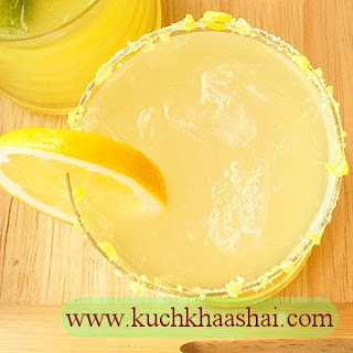 Lemonade Ideas - 10 To Try