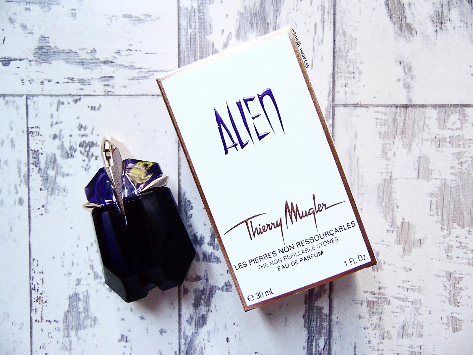 Thierry Mugler Alein Eau de Parfum