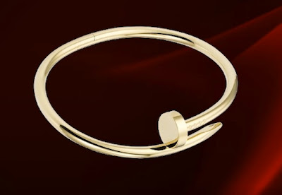 Cartier-Juste-Un-Clou-nail-bracelet-18k-yellow-gold-Upscalehype.jpg