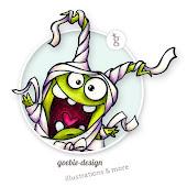 goebie-design