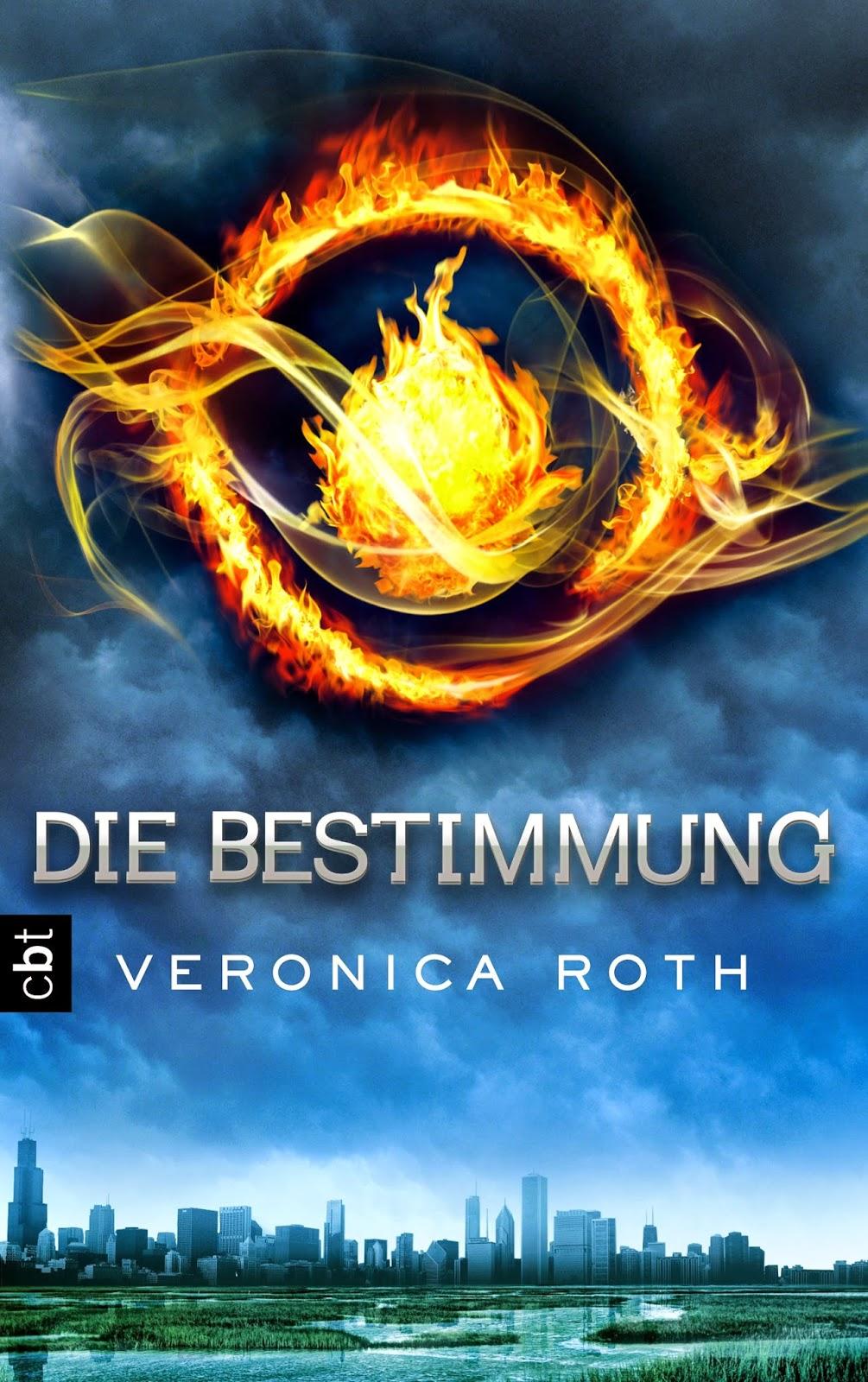 http://www.randomhouse.de/Presse/Buch/Die-Bestimmung-Toedliche-Wahrheit-Band-2/Veronica-Roth/pr384362.rhd?pub=1&men=