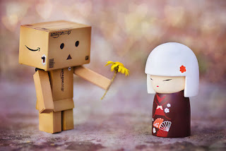 love, flower, friendship, weird, amazon.com, chinese doll