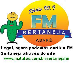 ESCUTE A RADIO DO MOMENTO