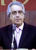 Estudios del Dr. Samuel Pérez Millos en mp3