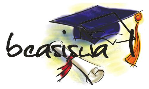 Daftar Beasiswa Favorit Dalam Negeri