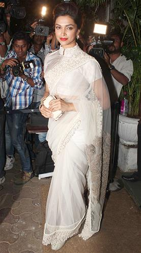 Bollywood Celbs at Sanjay Leela Bhansali Birthday Bash