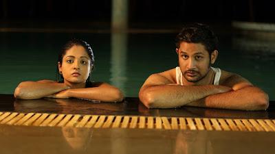 Chemistry Telugu Movie