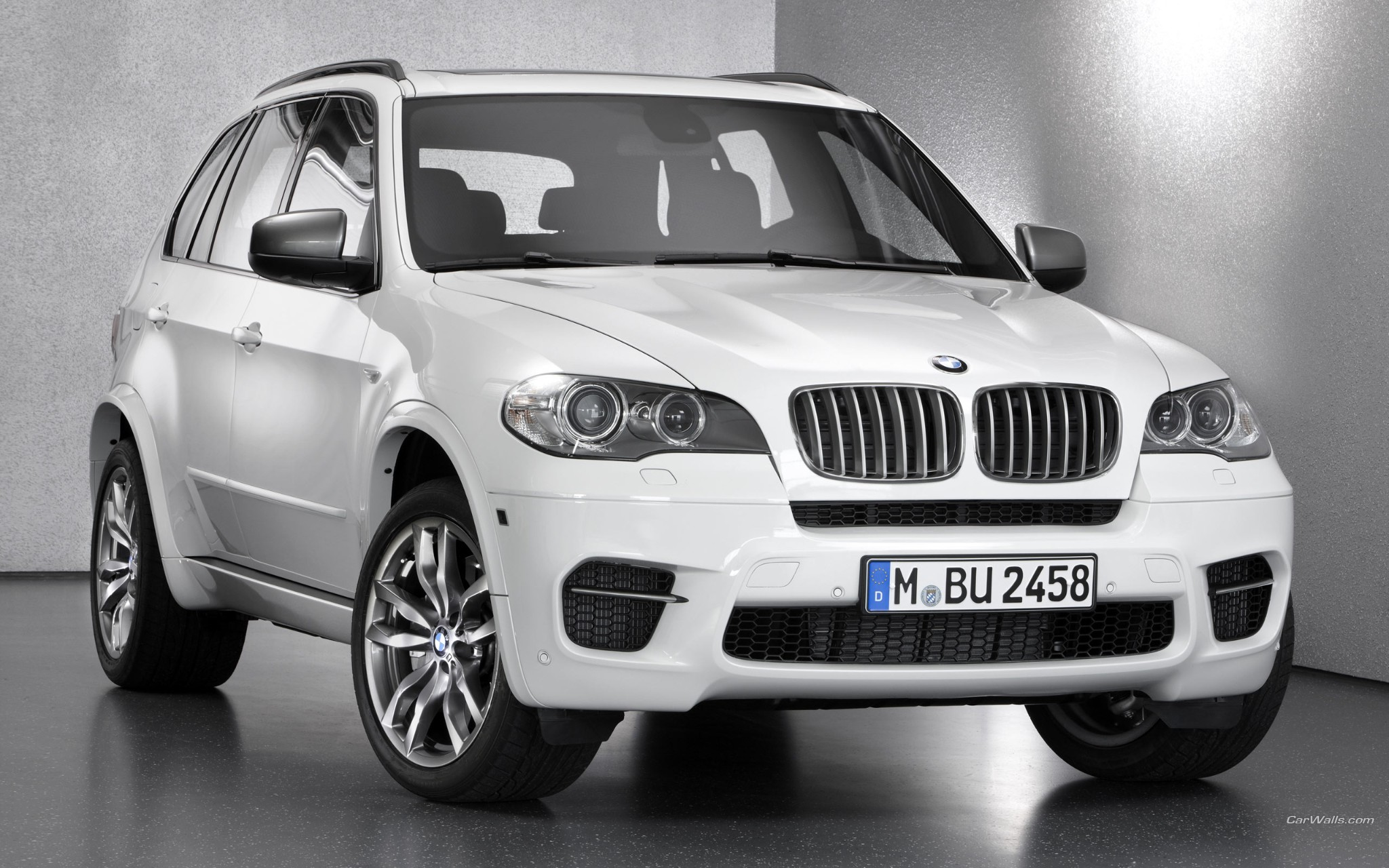 bmw x6 m package 2013 fondos de pantalla hd wallpapers hd. Black Bedroom Furniture Sets. Home Design Ideas