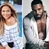 Jason Derulo Would Like Jennifer Lopez to Try Him in New Track