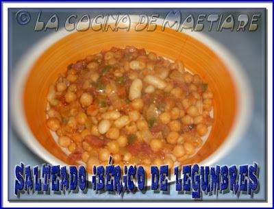 Salteado ibérico de legumbres SALTEADO+IB%25C3%2589RICO+DE+LEGUMBRES++%25281%2529
