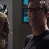 Divulgado trailer da PaleyFest 2015 de The Flash