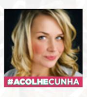 avatar para perfil de fora dilma e impeachment