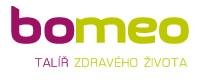 Bomeo - talíř zdravého života